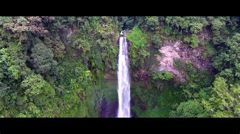 Sewa Drone curug cimahi with dji phantom 4 sewa drone bandung