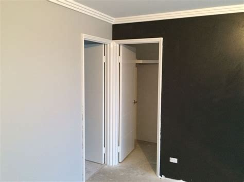 dulux tranquil retreat and dulux domino in my new house new home ideas new