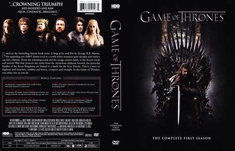 of thrones saison 3 dvd thrones saison 3 dvd