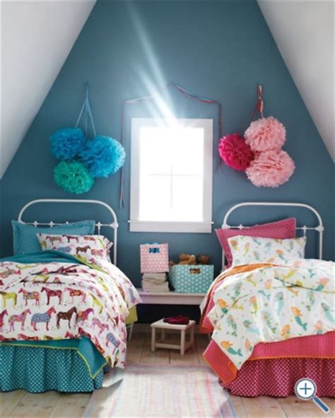 22 adorable girls shared bedroom designs girls shared