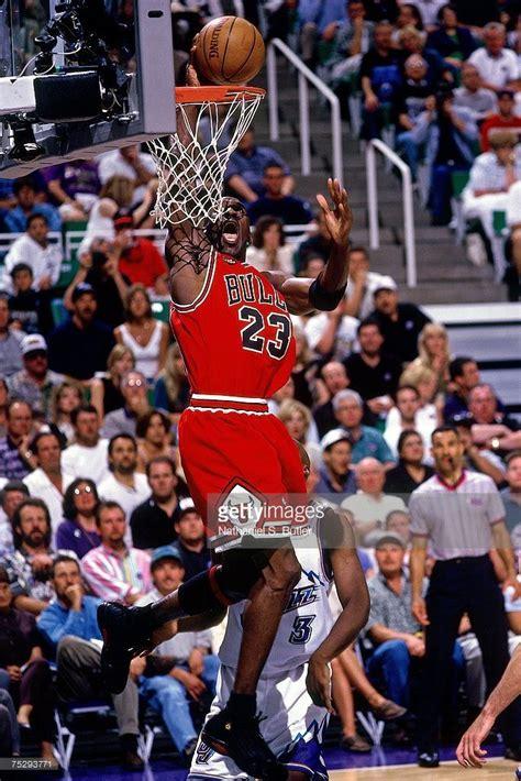 michael jordan 1998 nba finals air jordan 2 1986 nba chionship trainers discount