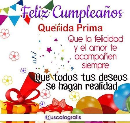 679 best images about felicidades on pinterest 25 best ideas about felicidades en tu cumple on pinterest