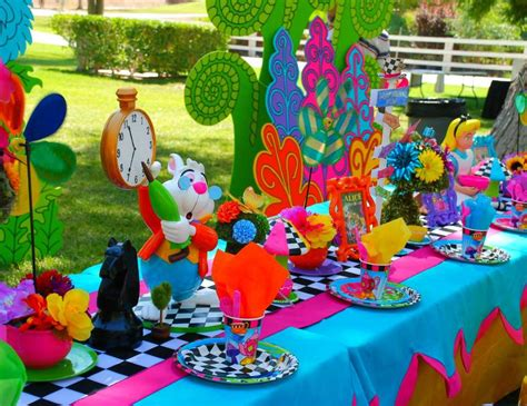 whatever floats your boat o que significa alice in wonderland mad hatter birthday quot sweet 16