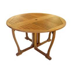 Patio Wood Table Best Wooden Patio Table Designs