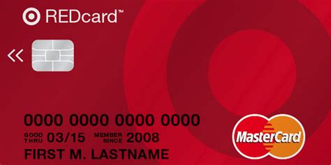 Target Gift Card Faq - target reveals prototype of smart credit and debit cards