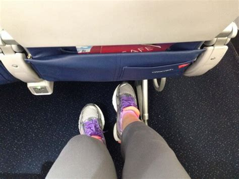 how much extra does delta economy comfort cost delta comfort plus review the travel bite