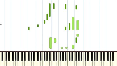 download mp3 free bukti download virgoun bukti piano cover mp3 planetlagu