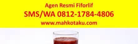 minuman fiber untuk kurus fiforlif sms wa order 0812 1784 4806 minuman fiber untuk kurus fiforlif