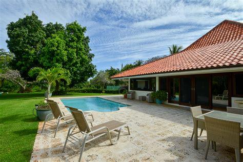 resort properties la club las cerezas 27 golf front casa de co resort and
