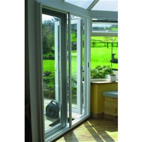 Fly Screens For Patio Doors Patio Door Screens Fly Screens Insect Screens