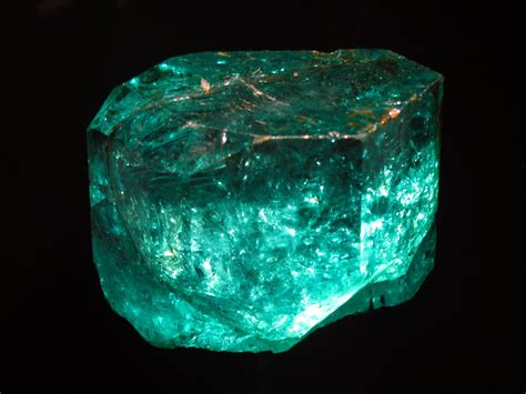 top 5 most beautiful gemstones