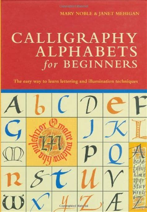 lettering for the wedding to be beginners guide workbook basic lettering modern calligraphy how to practice guide with alphabet practice journaling makes a engagement gift books calligraphy generator calligraphy