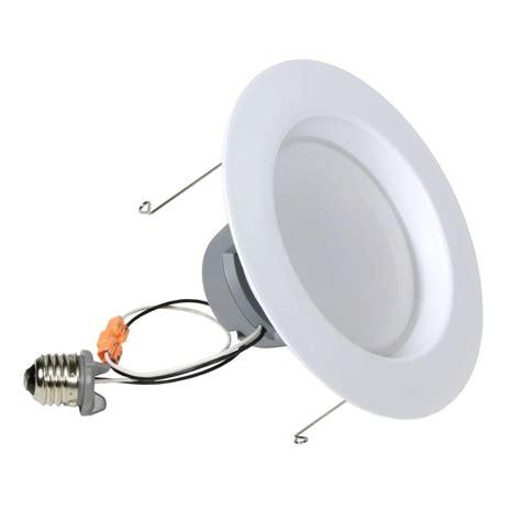 4 can light trim recessed lighting accessories indoor lighting parts