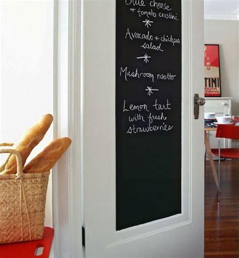 45x200cm Wall Stickers Removable Blackboard Kids Room Blackboard For Room