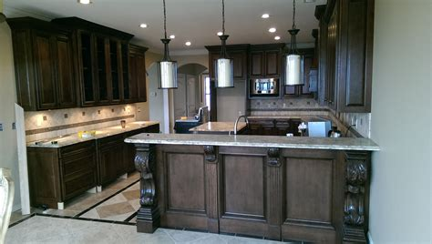 Custom Cabinetry Greenville Sc Cabinets Matttroy