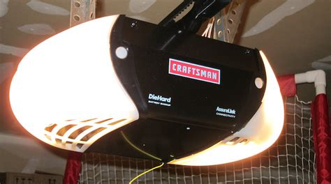 resetting craftsman garage door opener resetting garage door opener neiltortorella