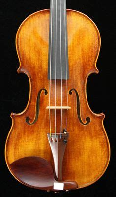 Violin Giveaway - fiddling around with the violin on pinterest 42 pins