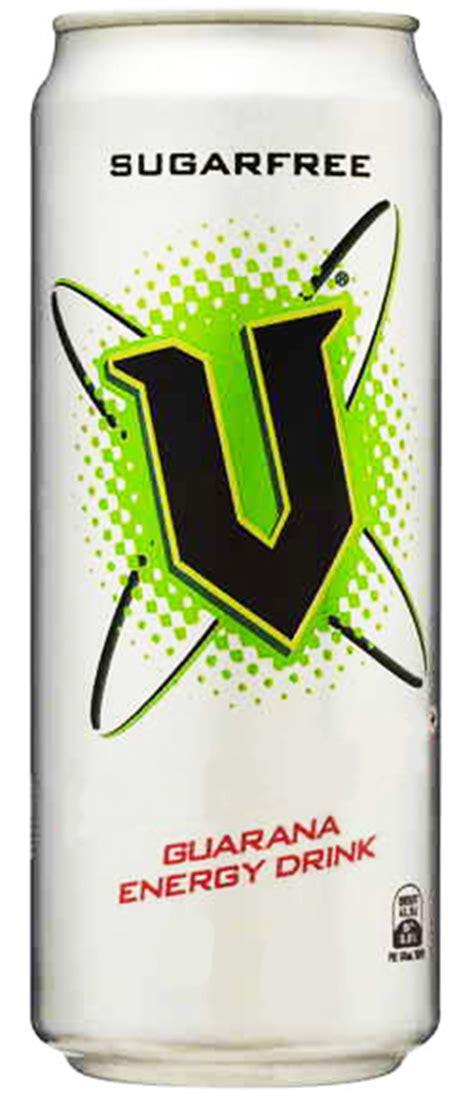v energy drink uk rockstar sugar free energy drinks i ve tried