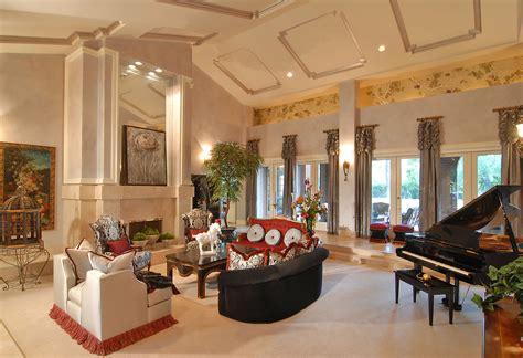 american home design careers engaging regard to american home design jobs