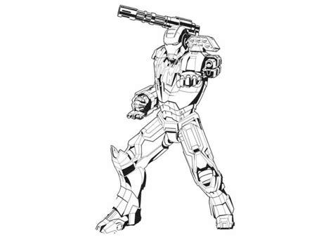 iron man patriot coloring pages iron man logo coloring pages