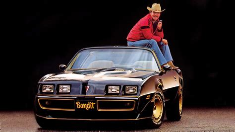 smokey the f this heath on smokey the bandit and the resurrection of the
