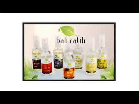 Parfum Mist Bali Ratih mist bali ratih