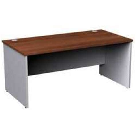 modern office desk ls modern office desks stylish and quality office furniture