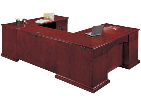 del mar help desk del mar right exec u office desk dmo 57 office desks