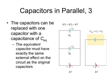 define electrostatic capacitor definition of mos capacitor 28 images definition of padder capacitor 28 images patent
