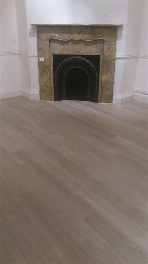 laminate flooring laminate flooring dublin ireland