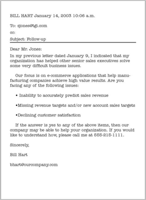 Best Photos of Pain Letter Example   Targeted Cover Letter