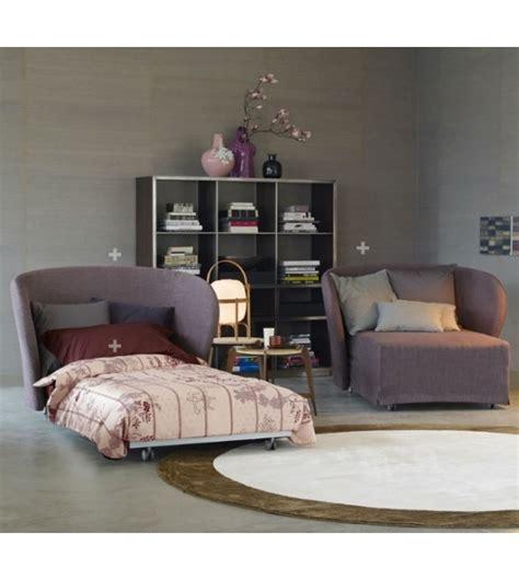 poltrone flou c 233 line flou poltrona chaise longue milia shop