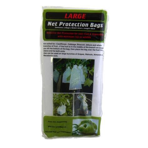Planter Bag Easy Grow 45 L 38x38 Cm Warna Hijau our range the widest range of tools lighting
