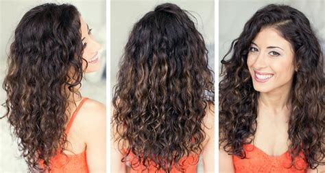 7 And Easy Hair Tips by Best And Easy Hair Tips For Curly Hair Top Pakistan