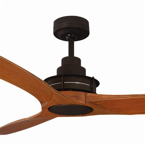 warehouse ceiling fan flinders ceiling fan with wall 56 quot rubbed bronze