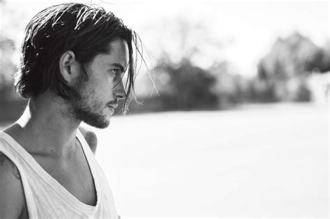 dylan rieder hair product skateboarder dylan rieder poses for new images in so it