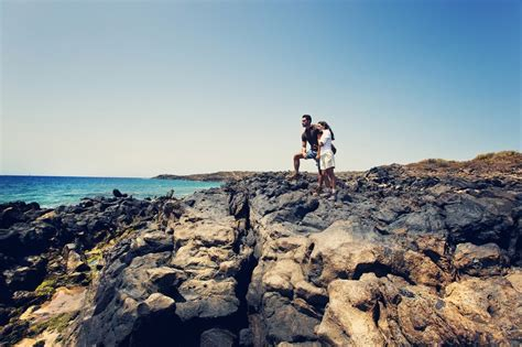 best of the canary islands best of the canary islands for breathtaking nature and