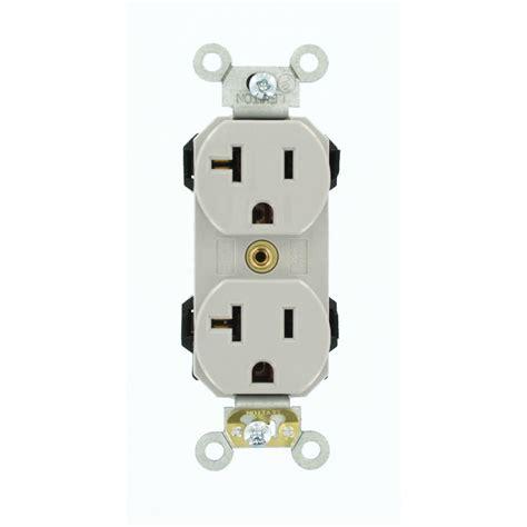 diagrams 607367 leviton duplex receptacle wiring