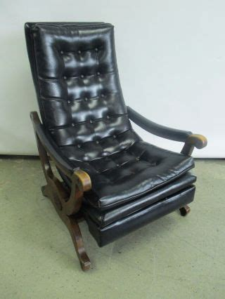 rocking chairs antiques