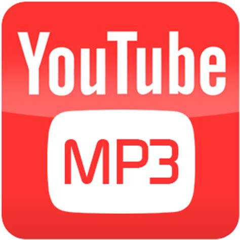 youtube mp3 download n8 convert youtube to mp3 download