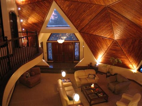 crystal river home design reviews photos of geodesic dome houses