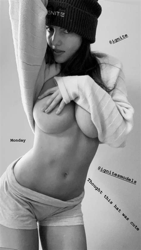 Glorydayzzz Nude Patreon Leaked Naked Photos Sexy Youtubers