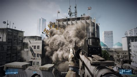 Battlefield 3 Pc battlefield 3 free pc version free pc and softwares version