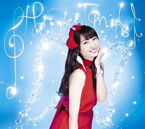 Jaket Anime One Ja Op 95 Jaket Hybrid Shirohige crunchyroll tower records shinjuku weekly anime song top 10 february 15 21
