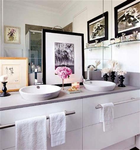 desain dinding kamar yang unik 5 desain kamar mandi yang unik cantik dan menarik