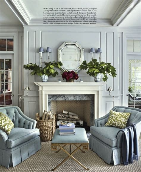 nine fabulous benjamin moore warm gray paint colors 9 fabulous benjamin moore cool gray paint colors laurel home