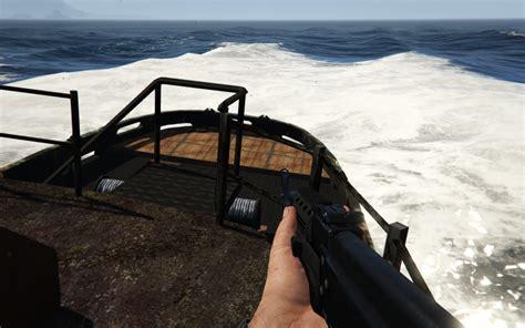 gta 5 water boat cheat gta iv tug boat gta5 mods