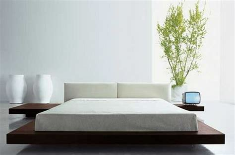 zen design ideas zen decorating ideas for a soft bedroom ambience 13