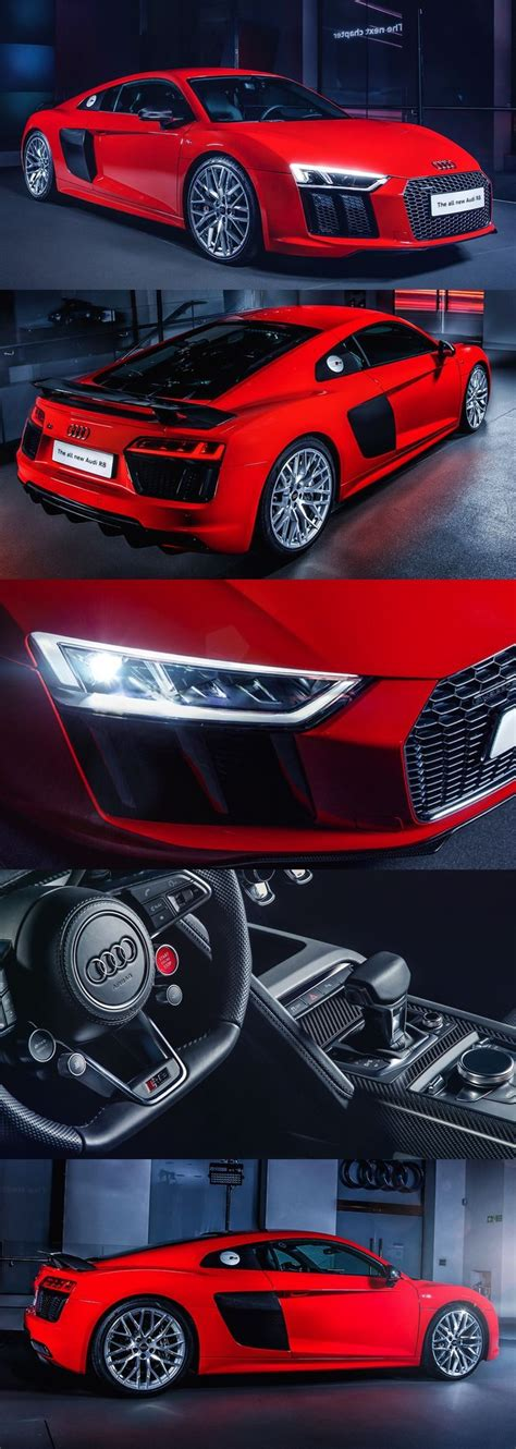 best speed 17 best ideas about audi r8 top speed on r8