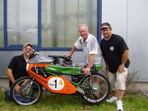 Wie Viele Motorradmarken Gibt Es by Kreidler Freunde Saarland